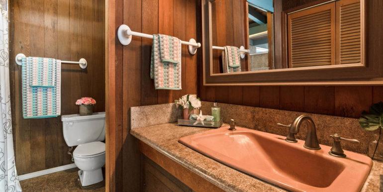 91321 Pupu Pl Ewa Beach HI-017-009-Master Bath-MLS_Size