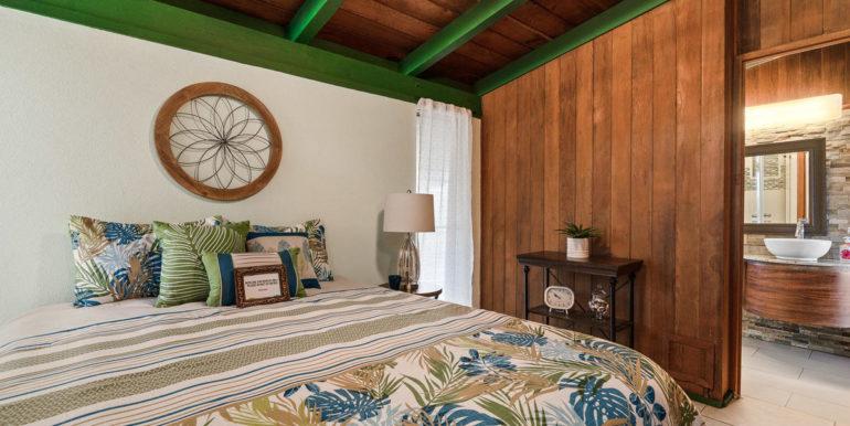 91321 Pupu Pl Ewa Beach HI-018-034-Bedroom-MLS_Size