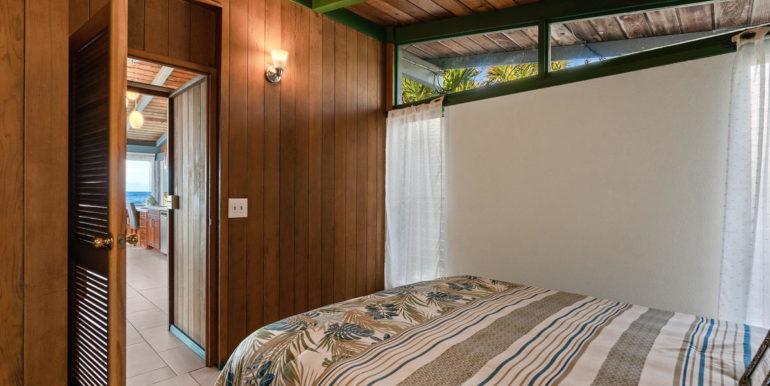 91321 Pupu Pl Ewa Beach HI-019-026-Bedroom-MLS_Size