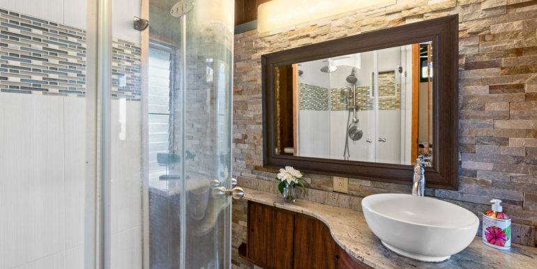 91321 Pupu Pl Ewa Beach HI-021-027-Bathroom-MLS_Size