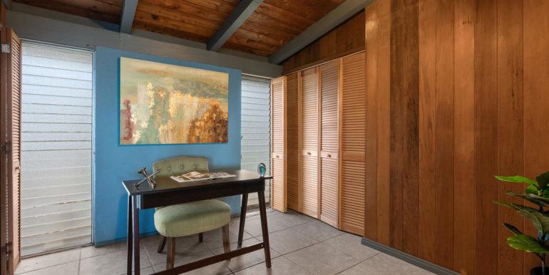 91321 Pupu Pl Ewa Beach HI-022-016-Bedroom-MLS_Size