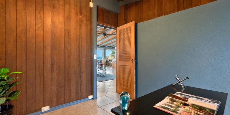 91321 Pupu Pl Ewa Beach HI-023-014-Bedroom-MLS_Size