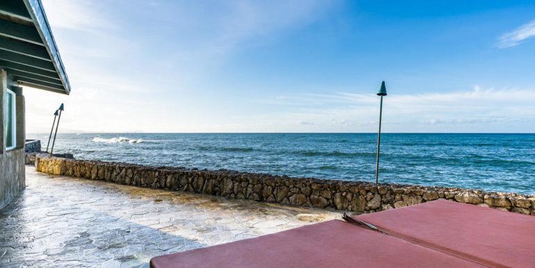 91321 Pupu Pl Ewa Beach HI-027-024-Back Yard-MLS_Size