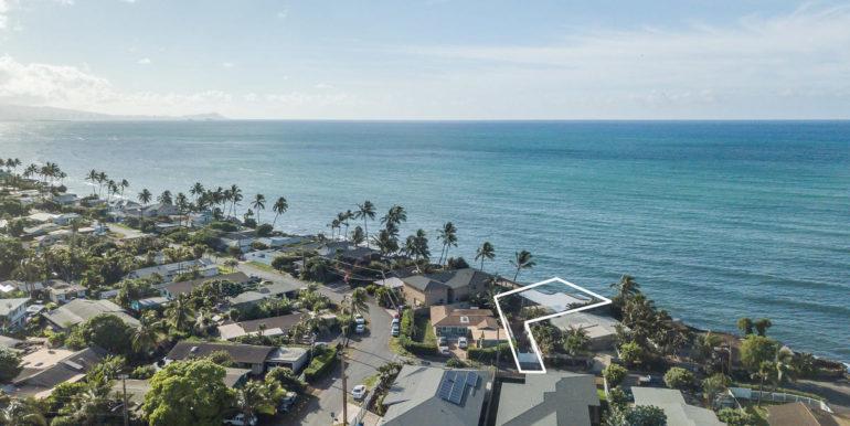 91321 Pupu Pl Ewa Beach HI-032-029-Aerial-MLS_Size