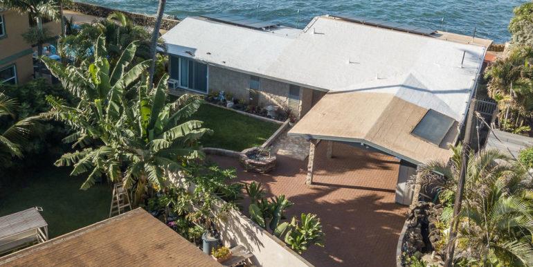 91321 Pupu Pl Ewa Beach HI-034-035-Aerial-MLS_Size