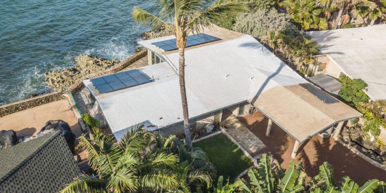 91321 Pupu Pl Ewa Beach HI-035-037-Aerial-MLS_Size