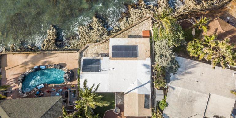 91321 Pupu Pl Ewa Beach HI-036-036-Aerial-MLS_Size