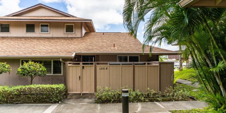 1201 Akipohe St 7B Kailua HI-001-010-Front Yard-MLS_Size