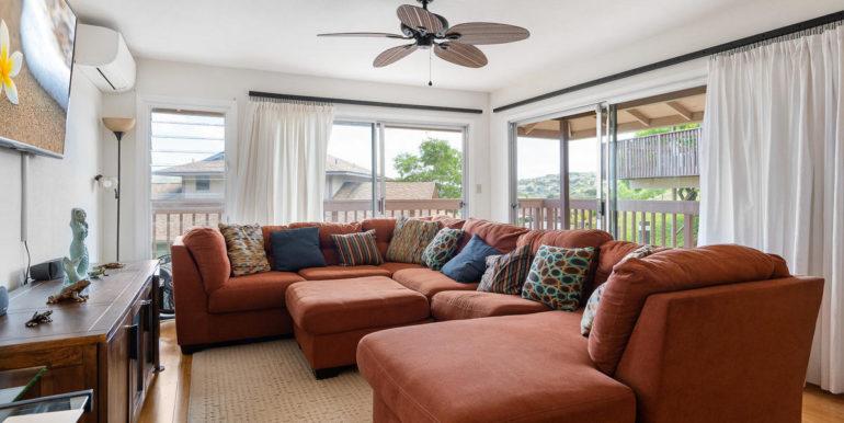 1201 Akipohe St 7B Kailua HI-005-013-Living Room-MLS_Size