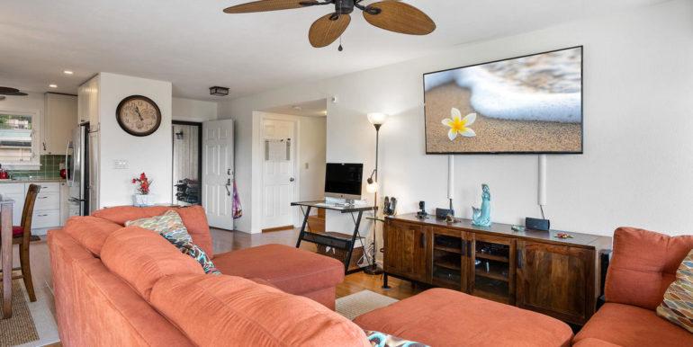 1201 Akipohe St 7B Kailua HI-007-018-Living Room-MLS_Size