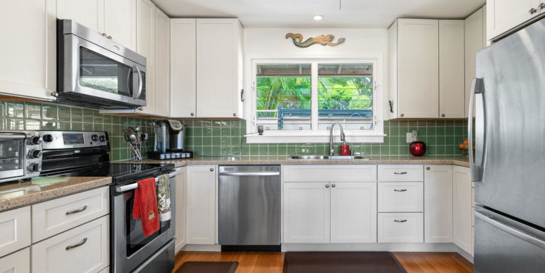 1201 Akipohe St 7B Kailua HI-009-024-Kitchen-MLS_Size