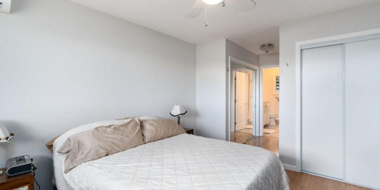 1201 Akipohe St 7B Kailua HI-012-016-Master Bedroom-MLS_Size