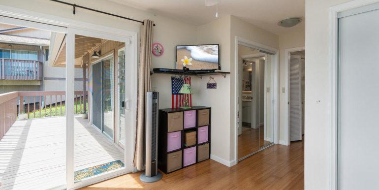 1201 Akipohe St 7B Kailua HI-015-030-Bedroom-MLS_Size