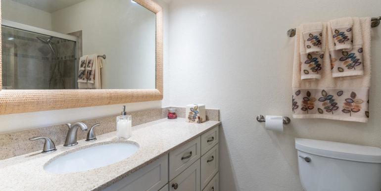 1201 Akipohe St 7B Kailua HI-018-028-Bathroom-MLS_Size