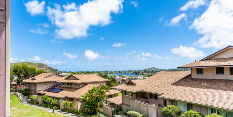 1201 Akipohe St 7B Kailua HI-020-027-View-MLS_Size