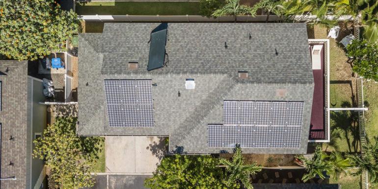872061 Pakeke St Waianae HI-004-026-Solar PV-MLS_Size