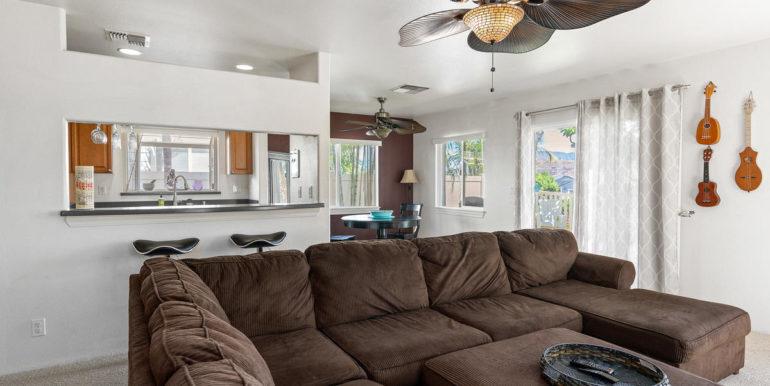 872061 Pakeke St Waianae HI-007-047-Living Room-MLS_Size