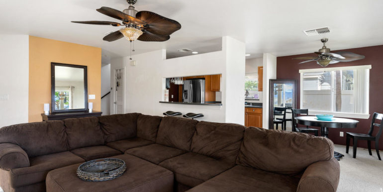 872061 Pakeke St Waianae HI-008-030-Living Room-MLS_Size