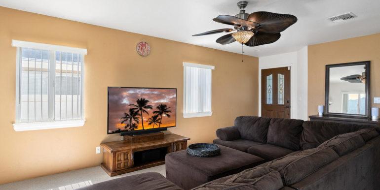 872061 Pakeke St Waianae HI-009-029-Living Room-MLS_Size