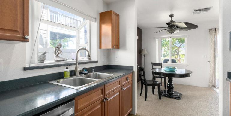 872061 Pakeke St Waianae HI-012-042-Kitchen-MLS_Size