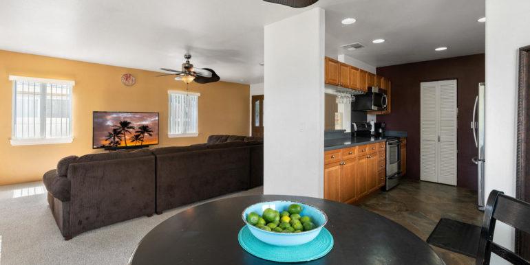 872061 Pakeke St Waianae HI-014-034-Dining Room-MLS_Size