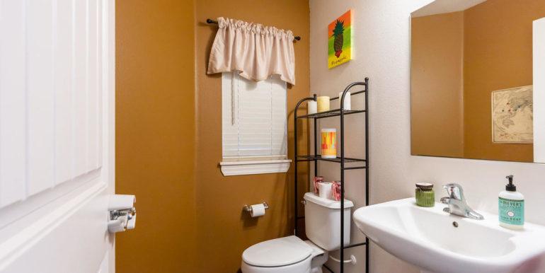 872061 Pakeke St Waianae HI-015-002-Half Bathroom-MLS_Size