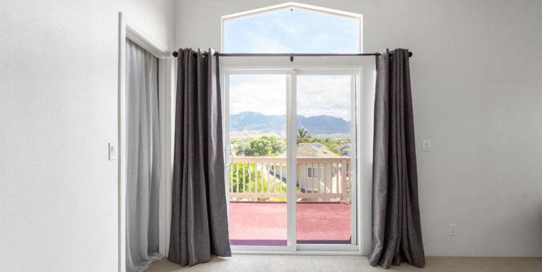 872061 Pakeke St Waianae HI-016-039-Master Bedroom-MLS_Size