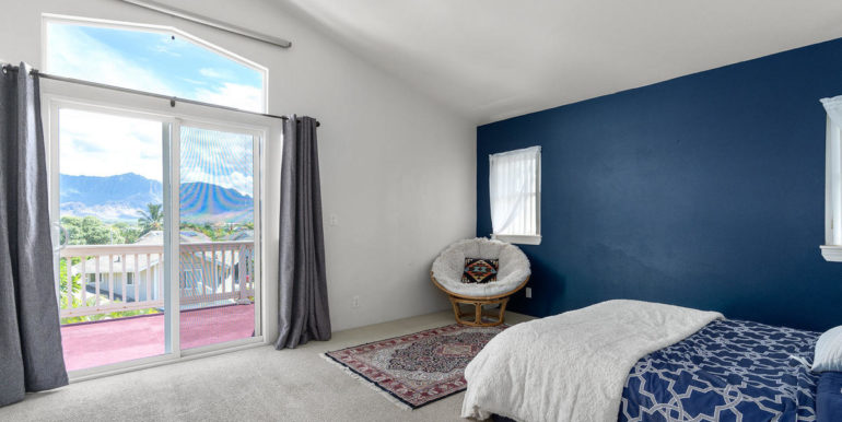872061 Pakeke St Waianae HI-017-044-Master Bedroom-MLS_Size