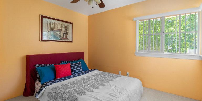 872061 Pakeke St Waianae HI-024-046-Bedroom-MLS_Size