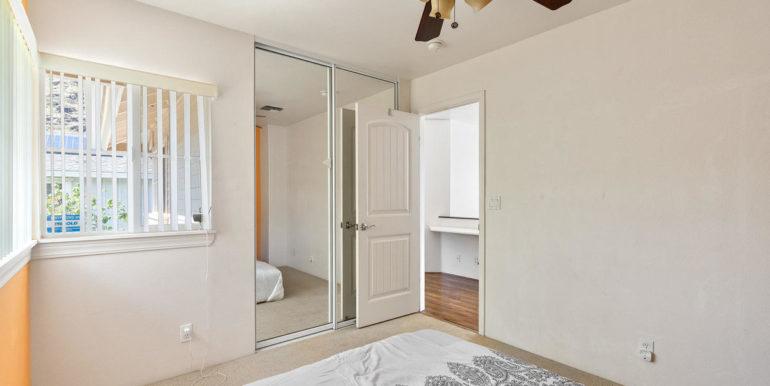 872061 Pakeke St Waianae HI-025-032-Bedroom-MLS_Size