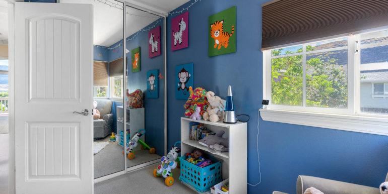 872061 Pakeke St Waianae HI-027-035-Bedroom-MLS_Size
