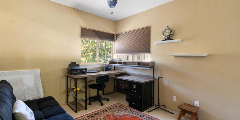 872061 Pakeke St Waianae HI-028-037-Bedroom-MLS_Size