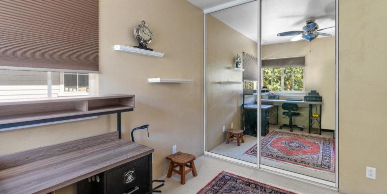 872061 Pakeke St Waianae HI-029-040-Bedroom-MLS_Size