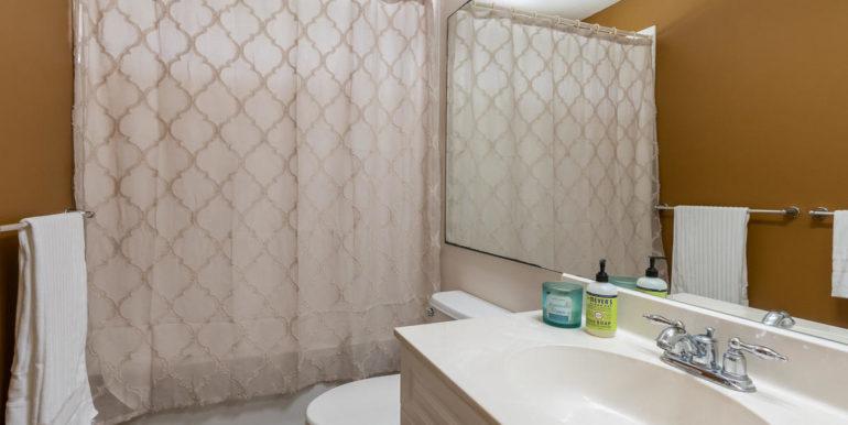 872061 Pakeke St Waianae HI-030-001-Bathroom-MLS_Size