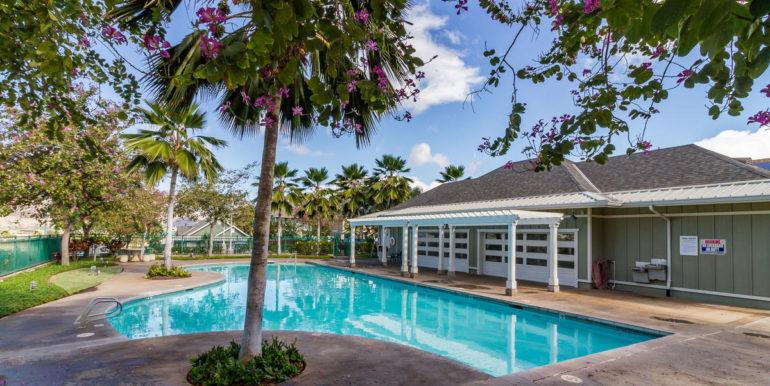872061 Pakeke St Waianae HI-048-049-Community Pool-MLS_Size