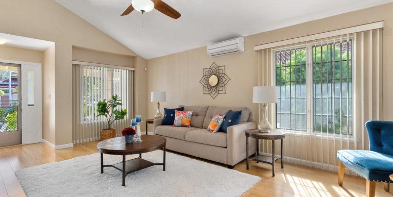 941109 Nawele St Waipahu HI-005-007-Living Room-MLS_Size
