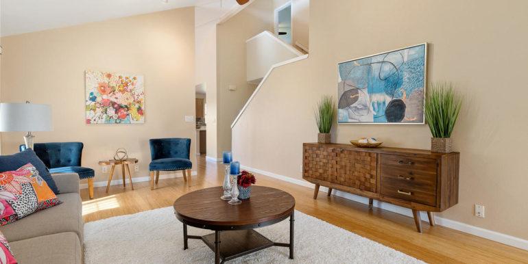 941109 Nawele St Waipahu HI-006-004-Living Room-MLS_Size