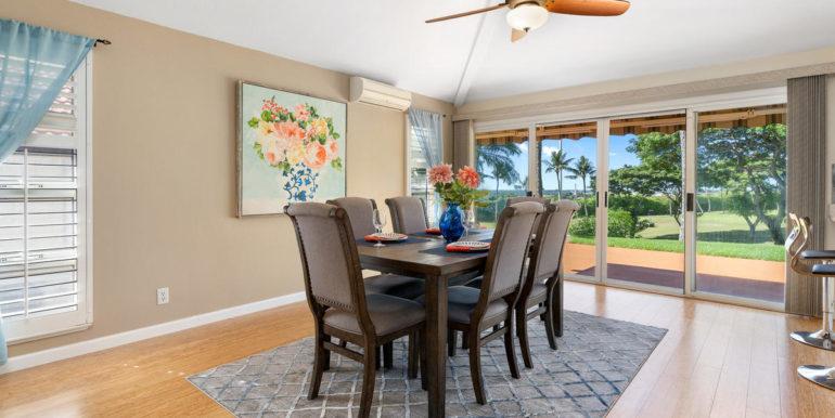 941109 Nawele St Waipahu HI-007-006-Dining Room-MLS_Size