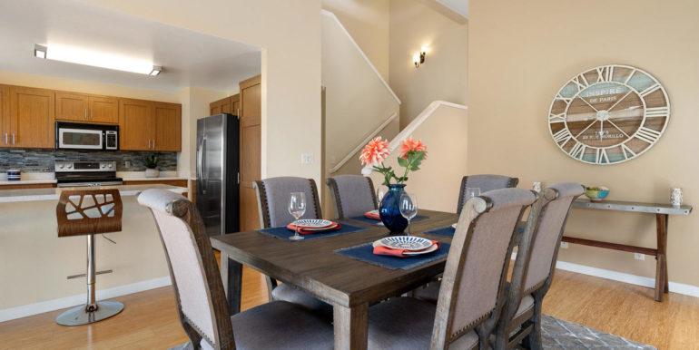 941109 Nawele St Waipahu HI-008-008-Dining Room-MLS_Size