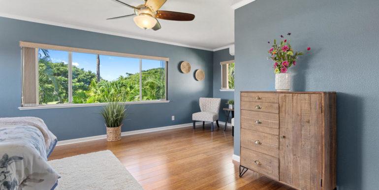 941109 Nawele St Waipahu HI-012-012-Master Bedroom-MLS_Size