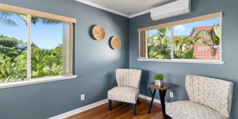 941109 Nawele St Waipahu HI-013-014-Master Bedroom-MLS_Size