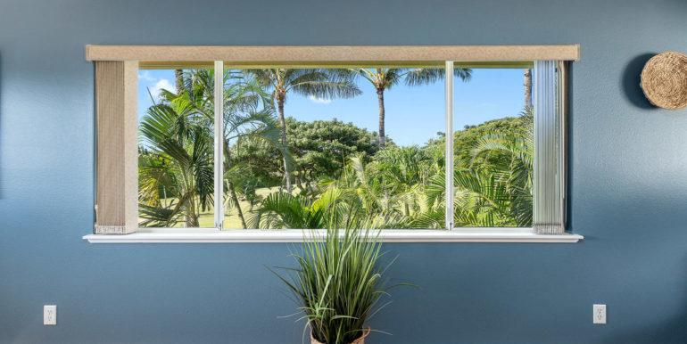 941109 Nawele St Waipahu HI-014-013-Master Bedroom-MLS_Size