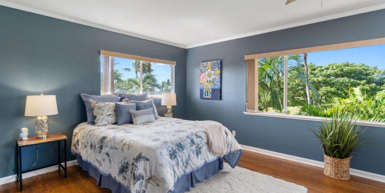 941109 Nawele St Waipahu HI-015-017-Master Bedroom-MLS_Size