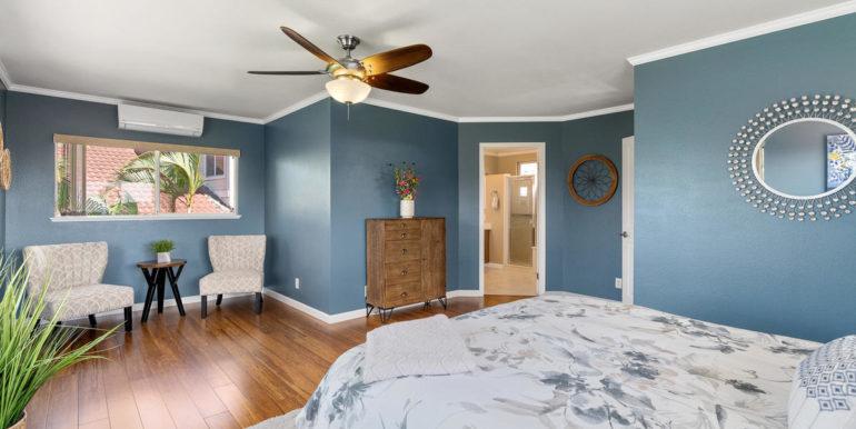 941109 Nawele St Waipahu HI-016-018-Master Bedroom-MLS_Size