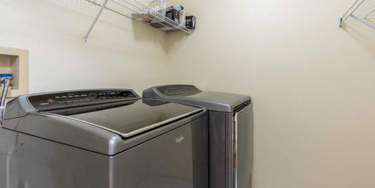 941109 Nawele St Waipahu HI-024-022-Laundry Room-MLS_Size