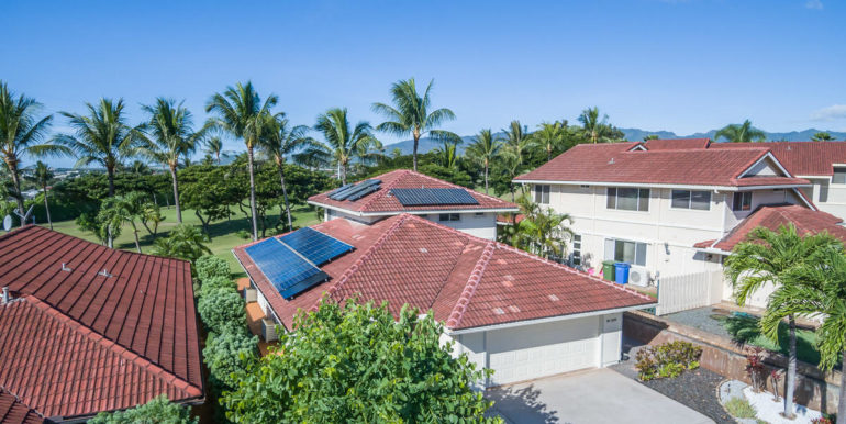941109 Nawele St Waipahu HI-027-024-Front Yard-MLS_Size
