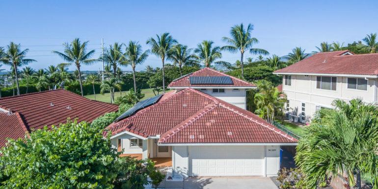 941109 Nawele St Waipahu HI-028-026-Front Yard-MLS_Size