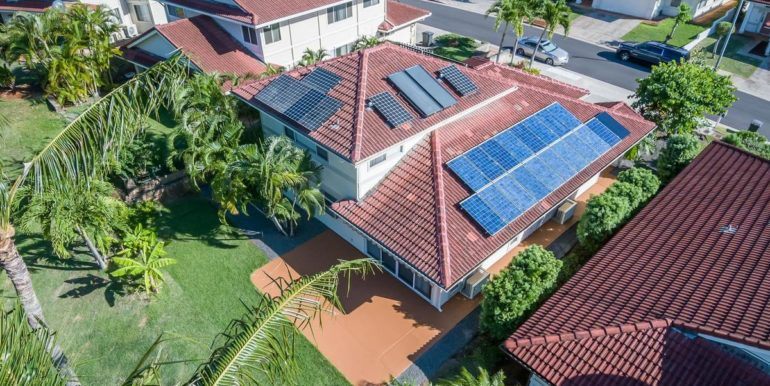 941109 Nawele St Waipahu HI-029-028-Solar PV-MLS_Size