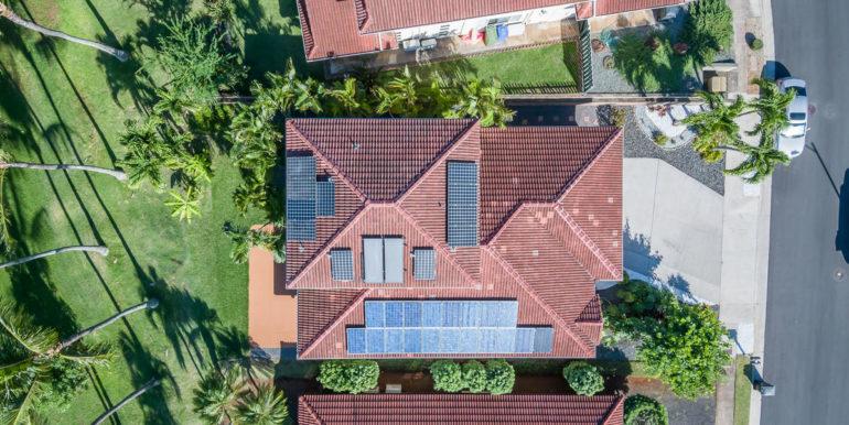 941109 Nawele St Waipahu HI-030-031-Solar PV-MLS_Size