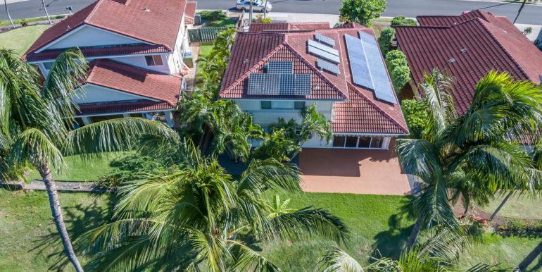 941109 Nawele St Waipahu HI-031-035-Solar PV-MLS_Size